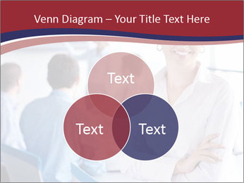 0000084551 PowerPoint Template - Slide 33