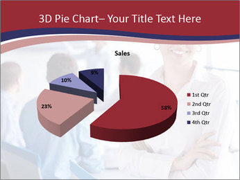 0000084551 PowerPoint Template - Slide 35