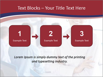0000084551 PowerPoint Template - Slide 71
