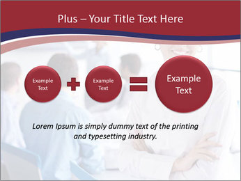 0000084551 PowerPoint Template - Slide 75