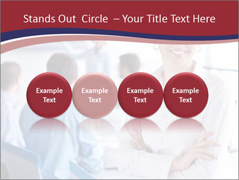 0000084551 PowerPoint Template - Slide 76