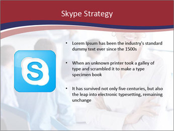 0000084551 PowerPoint Template - Slide 8
