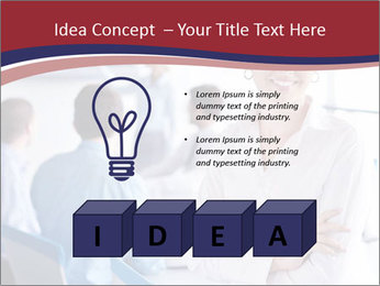 0000084551 PowerPoint Template - Slide 80
