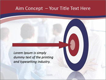 0000084551 PowerPoint Template - Slide 83