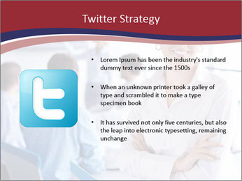 0000084551 PowerPoint Template - Slide 9