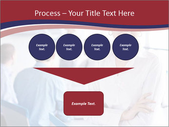 0000084551 PowerPoint Template - Slide 93