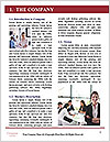 0000084551 Word Template - Page 3