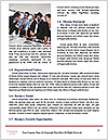 0000084551 Word Template - Page 4