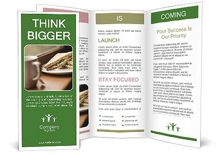 0000084552 Brochure Template