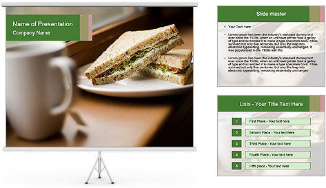 0000084552 PowerPoint Template