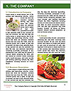 0000084552 Word Template - Page 3
