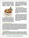 0000084552 Word Template - Page 4