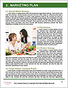 0000084552 Word Template - Page 8