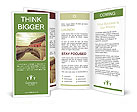 0000084553 Brochure Templates