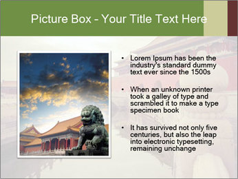 0000084553 PowerPoint Template - Slide 13