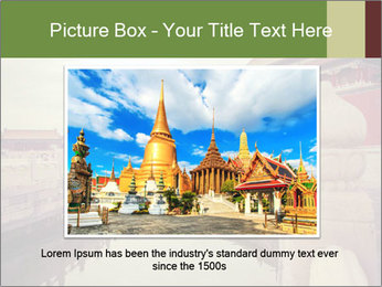 0000084553 PowerPoint Template - Slide 15
