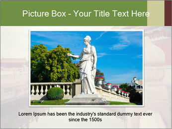 0000084553 PowerPoint Template - Slide 16