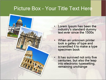 0000084553 PowerPoint Template - Slide 17