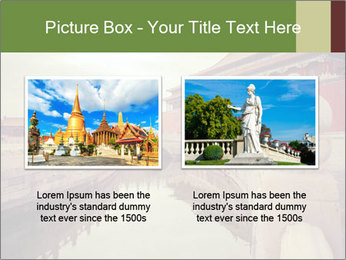 0000084553 PowerPoint Template - Slide 18