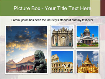 0000084553 PowerPoint Template - Slide 19
