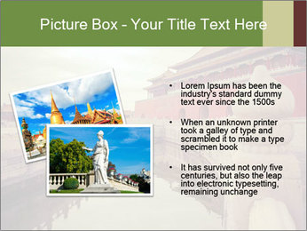 0000084553 PowerPoint Template - Slide 20
