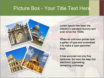 0000084553 PowerPoint Template - Slide 23