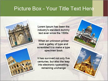 0000084553 PowerPoint Template - Slide 24