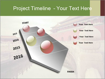 0000084553 PowerPoint Template - Slide 26