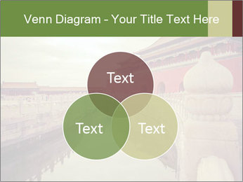 0000084553 PowerPoint Template - Slide 33