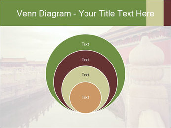 0000084553 PowerPoint Template - Slide 34