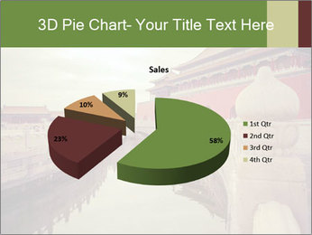 0000084553 PowerPoint Template - Slide 35