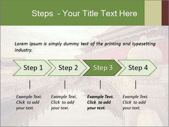 0000084553 PowerPoint Template - Slide 4