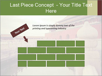 0000084553 PowerPoint Template - Slide 46