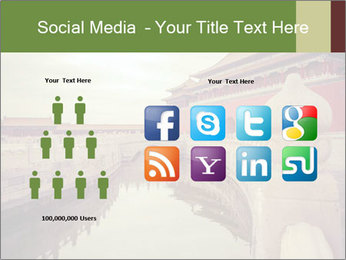 0000084553 PowerPoint Template - Slide 5