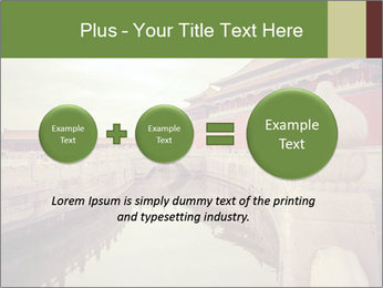 0000084553 PowerPoint Template - Slide 75