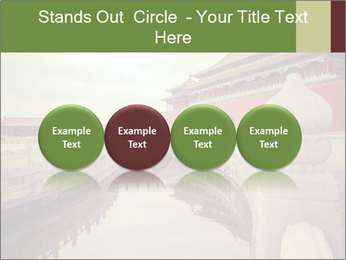 0000084553 PowerPoint Template - Slide 76