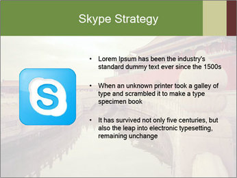 0000084553 PowerPoint Template - Slide 8