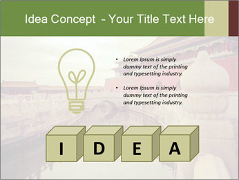 0000084553 PowerPoint Template - Slide 80
