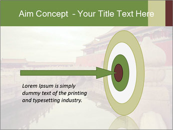 0000084553 PowerPoint Template - Slide 83