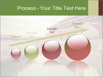0000084553 PowerPoint Template - Slide 87