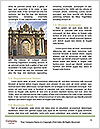 0000084553 Word Template - Page 4