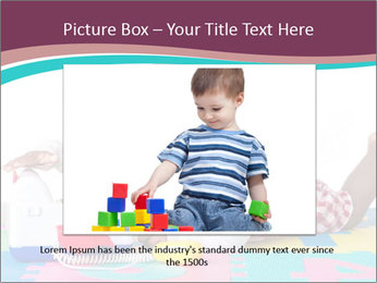 0000084554 PowerPoint Template - Slide 15