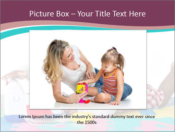 0000084554 PowerPoint Template - Slide 16