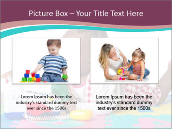 0000084554 PowerPoint Template - Slide 18