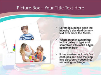 0000084554 PowerPoint Template - Slide 20