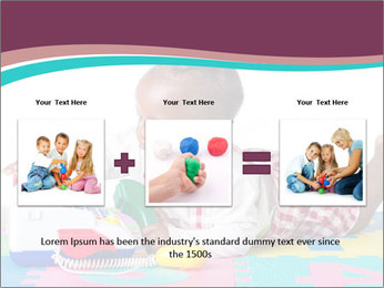 0000084554 PowerPoint Template - Slide 22