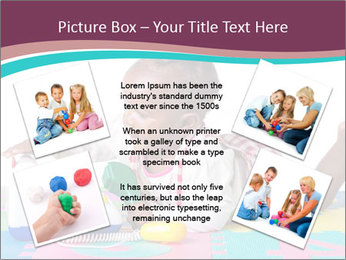 0000084554 PowerPoint Template - Slide 24