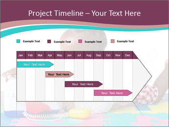 0000084554 PowerPoint Template - Slide 25