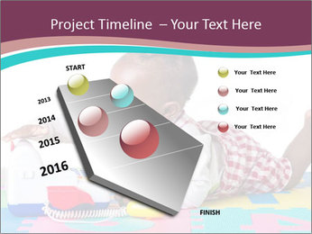 0000084554 PowerPoint Template - Slide 26