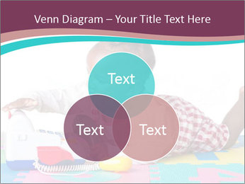 0000084554 PowerPoint Template - Slide 33